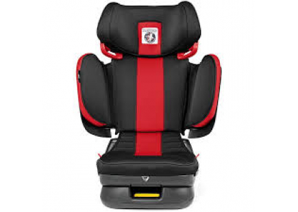Scaun Auto Viaggio 2-3 Flex, Peg Perego Monza