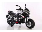 Motocicletă  ELECTRICE  12V