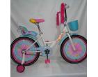 """Bicicleta pentru copii 14"""""""