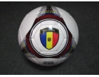 Мяч футбольный *Moldova* Арт . М052