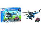 Elicopter constructor (415 părți) Art. 12013