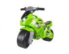 "Jucărie ""Motorcycle TechnoK"", art.6443"