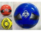 Minge de fotbal (cusută, 300-320gr. Mărime-5) art.037597