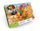 JOC DE MASA IQ МАRAFON (Danco toys)