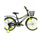 BIcicleta Crosser C13* inch 20 GREEN