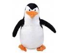 Пингвин Мадагаскар