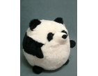 Панда-шарик арт. 099