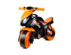 Tolokar-motocicletă Art.5767