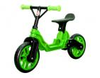Bicicletă -begovel e cu două roți Bike Orion 503