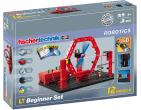 LT Beginner Set (USB powered) 524370 fischertechnik