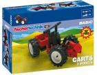 Carts 505279 Fischertechnik