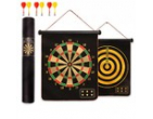 DARTS MAGNETIC IN TUB