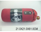 Боксёрский набор Арт.57427