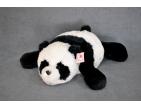 Панда-подушка арт. 597