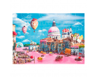 Dulciuri în Veneția 1000el. art.10598