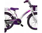 Crosser C3* inch 16 Purple