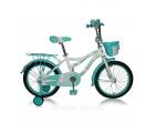 """Bicicleta pentru copii  Crosser 20"""""""