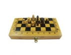 Шахматы,шашки,нарды.