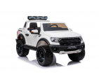 Mașină cu acumulator Ranger Raptor