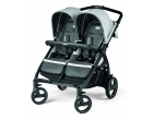 Carucior Peg Perego, Book For Two class beige