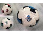Minge de fotbal (laminată, 400-420gr. Mărime-5) art.037511