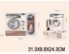Mașină de spălat și fier de călcat Art. 30173