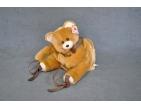 Рюкзак Турист Медведь арт. 214