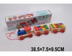 Jucărie logică art.36684