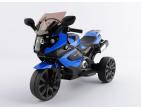 Motocicletă  ELECTRICE  MB168A