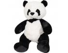 Ursul Panda -80 cm (art094)