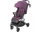 Cărucior pentru plimbări Carrello Presto -violet