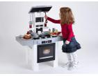 """Set de joacă pentru copii Bucătărie BOSCH """"PURE"""" (Klein 7151)"""