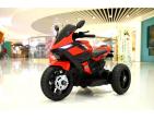 Motocicletă  ELECTRICE  JMBR8