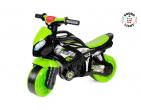 """Jucărie """"Motocicletă Technok"""" cu muzică, art. 5774"""